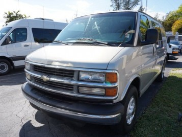 commercial truck for sale in miami